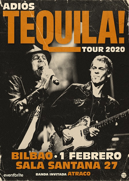 tequila2020