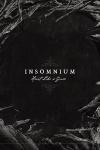 Insomnium