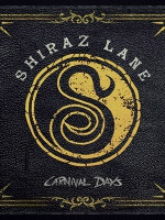 Shiraz Lane