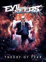 Evil Seeds